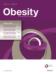 Obesity, Bariatric Surgery, and Vitamin D